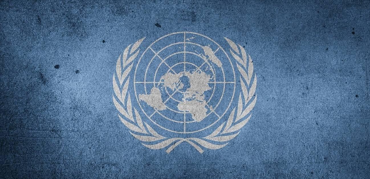ONU impuissance face au réchauffement