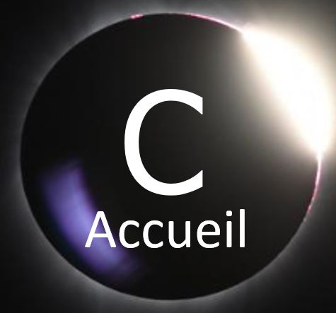 Accueil info-collapse.org